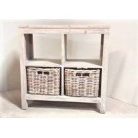 bookcase-with-4-rattan-drawers--300x215