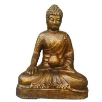 buddha-with-candle1-300x300