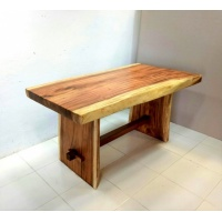 dining-table-slab-2-1024x931