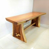 slab-dining-table-1-1-1024x1024
